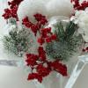 クリスマスを目前に・・・ 冬のイベント&レッスンのお知らせ