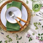 テーブルレシピのinstagramを知っていますか?