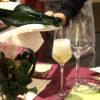 コラボレッスン『ホームパーティーで暮らしを彩る!ワイン講座』終了しました。
