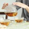 おいしい紅茶、はじめました♪