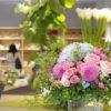 開催間近!花の展覧会『FLOWER PARTY!』