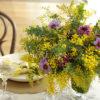 花の展覧会『FLOWER PARTY!』今年も開催いたします!