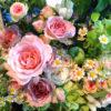 テーブルレシピにてフラワーアレンジメントの展覧会『FLOWER PARTY!』開催します!