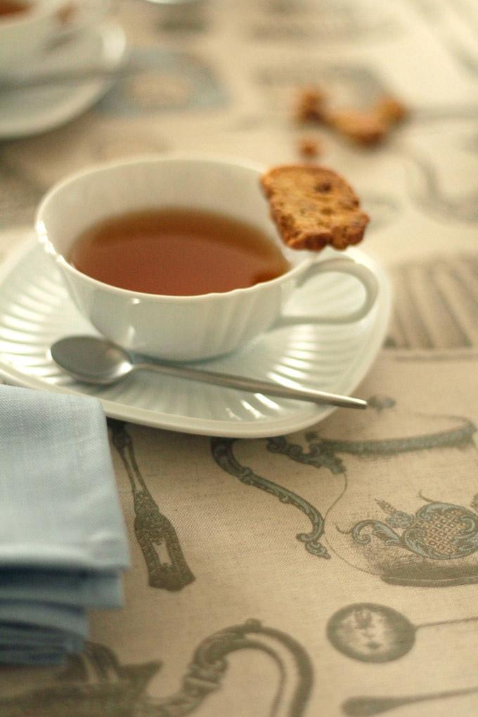 teatime_4