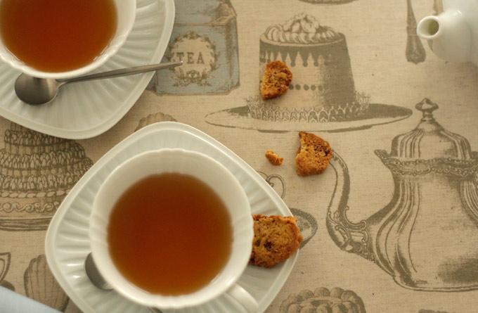 teatime_setting