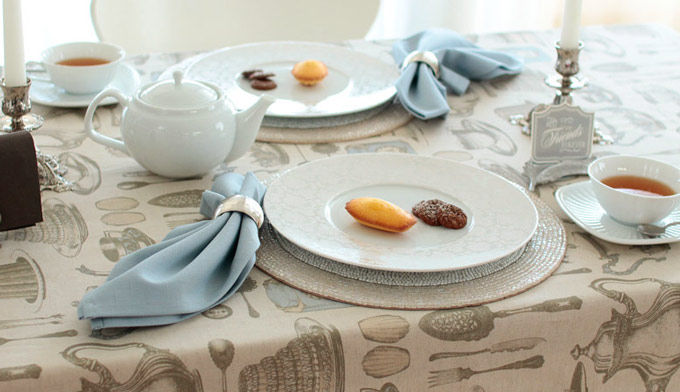 teatime_setting_2